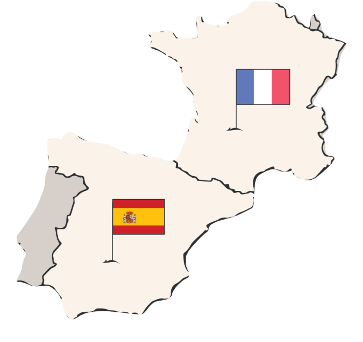 france-vs-spain-wine_burned