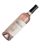 Herdade do Rocim Rose 2017