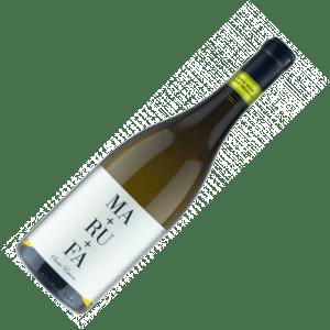 Marufa IGP Tejo Branco 2016