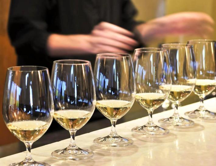 wine-flight