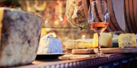 30 Bons vinhos portugueses a provar na noite de Ano Novo
