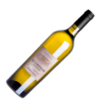 Deu La Deu Premium Alvarinho Branco  2017