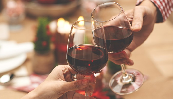 12 bons vinhos portugueses para acompanhar o Bacalhau de Consoada 8