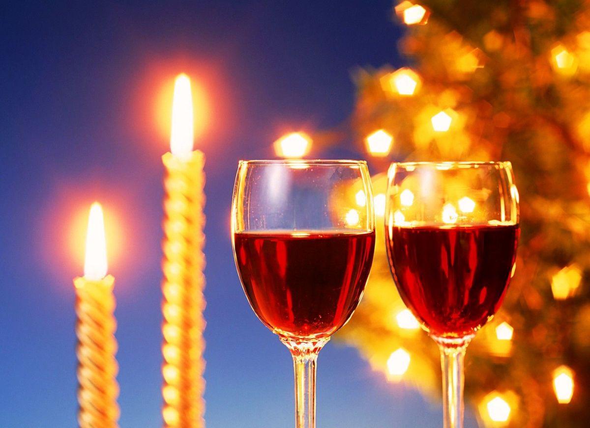 12 bons vinhos portugueses para acompanhar o Bacalhau de Consoada