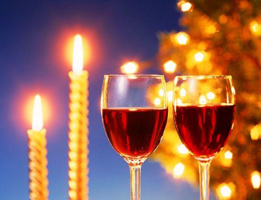 vinho-no-natal-3130
