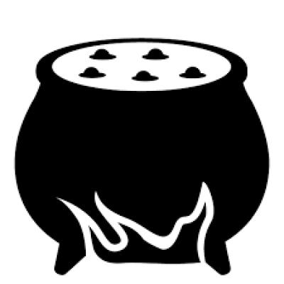O misterioso prato de Bacalhau à Bruxa de Valpaços 6