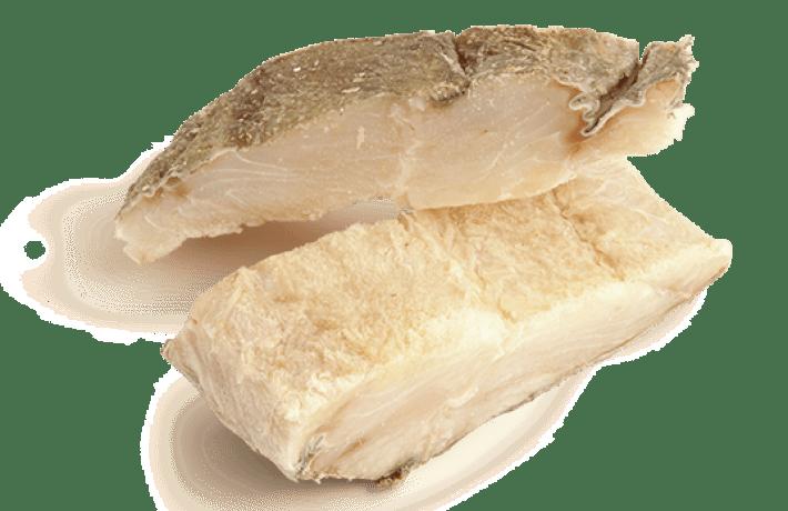O misterioso prato de Bacalhau à Bruxa de Valpaços 4