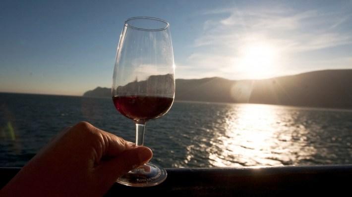 Os vinhos do Concelho de Murça 10