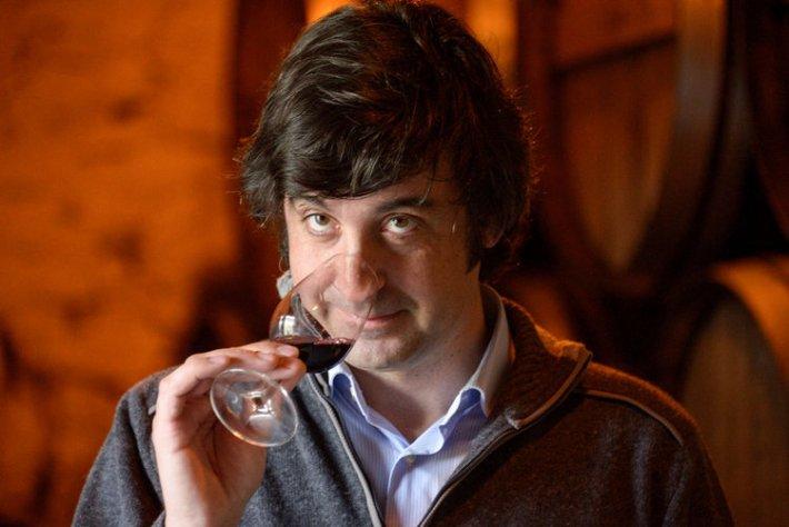 Saiba quem é o melhor enólogo do ano em Portugal