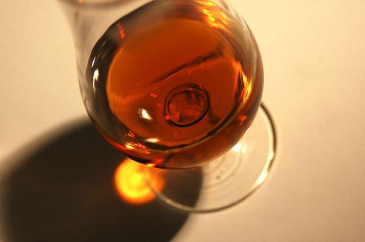 Região do Vinho da Madeira e como se produz 6