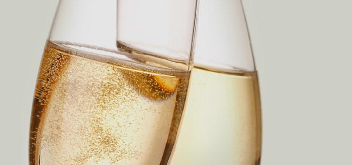 O grande charme dos vinhos espumantes 3