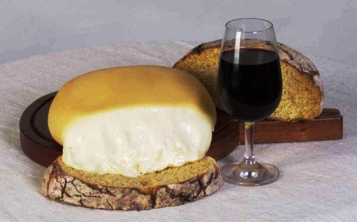 Sugestão de Domingo com bons vinhos portugueses e gastronomia da Serra da Estrela 2