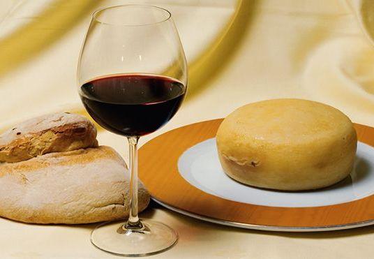 Sugestao de Domingo com Gastronomia de Reguenos de Monsaraz e Bons Vinhos Portugueses 5