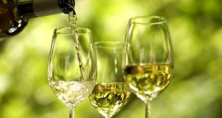 vinho-verde-01-620x330