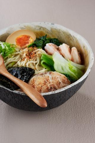Kanazawa Almoços - Fevereiro 2020 1