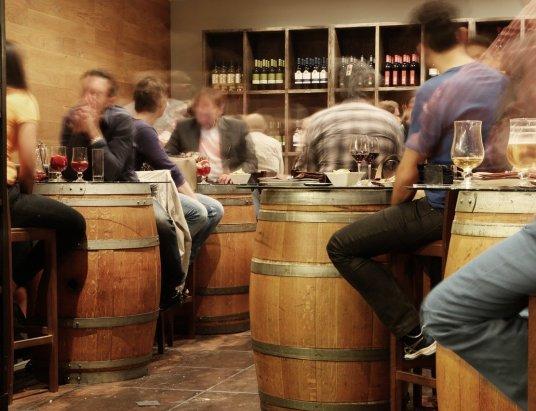 bar-wine