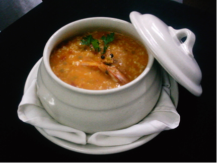 arrozdemarisco
