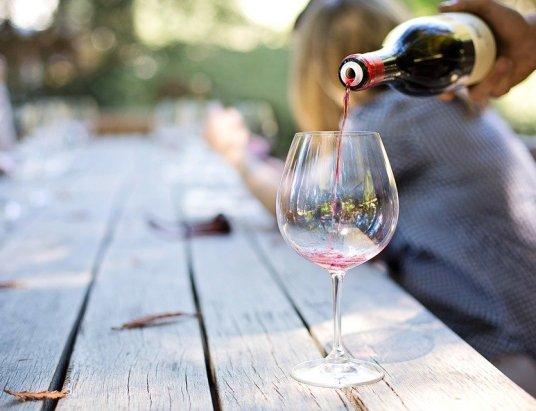 Vai com Vinho 19