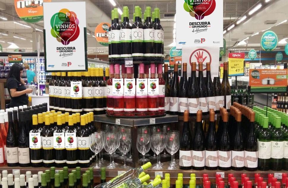 festival-vinhos-portugal-brasil-1