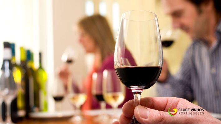 Concurso Cidades do Vinho 2020