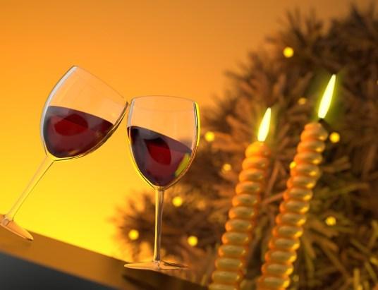 Vai com Vinho 28 - Foto