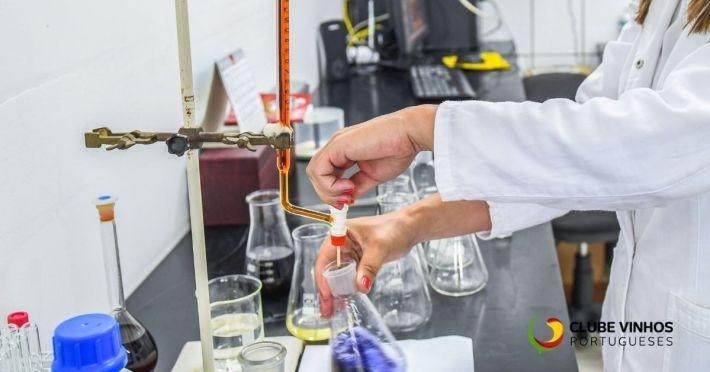 Artigo-Banner-Vinho-laboratorio-saude