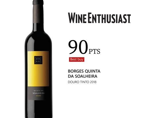 Wine Enthusiast_Prancheta 1