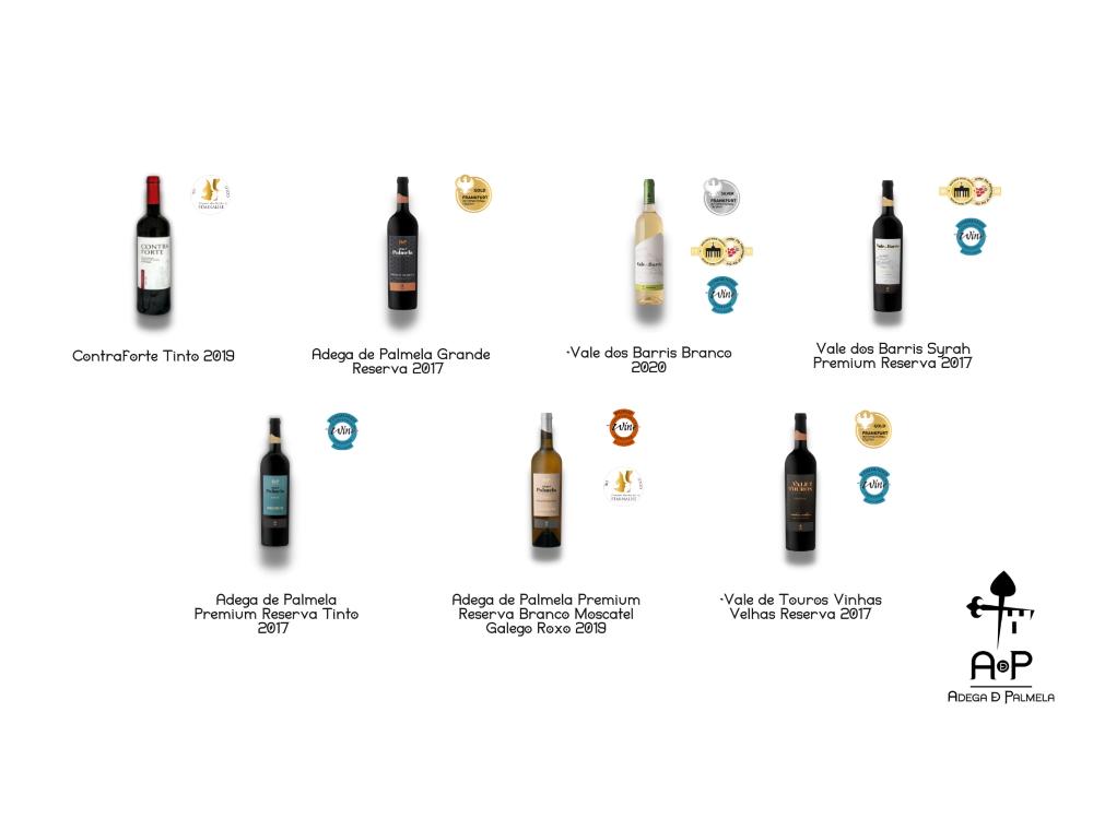 vinhos-palmela