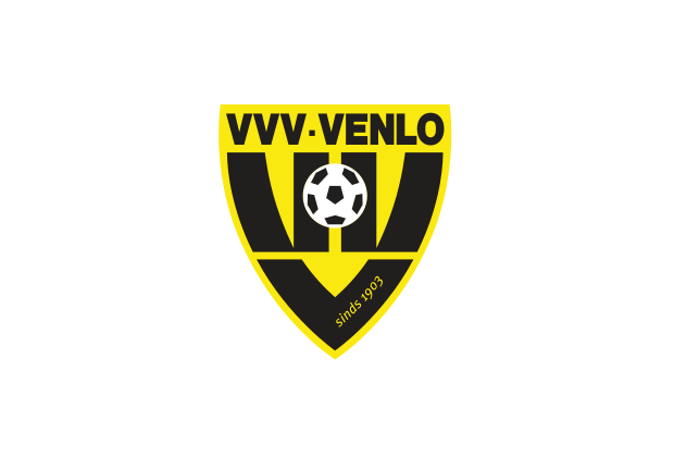 buy vvv venlo football shirts club
