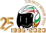 Club Frecce Tricolori Jesolo
