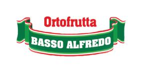 Basso Ortofrutta