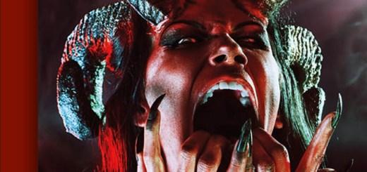 Il diavolo dentro di Roberto Ottonelli