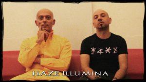 Haze Illumina