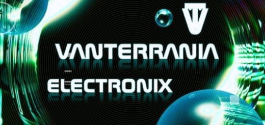 Electronix di Vanterrania