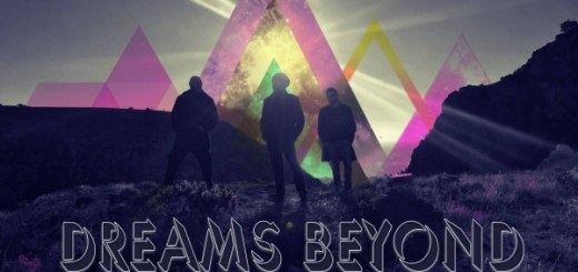 Dreams Beyond - Nuovo video per i Keplero