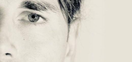 Dove finisce il giorno - Nuovo singolo per Max Deste