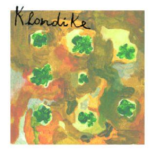 Klondike - La notte delle streghe