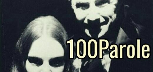 100Parole: ultima proroga al 17 Aprile