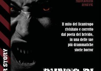 Punto di saturazione di Gianfranco Nerozzi