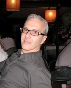 Giovanni Pennacci
