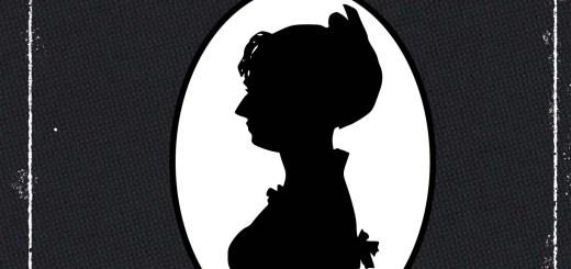 La Contessa di Marco Spelgatti