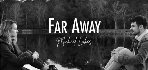 Far away di Michael Lukes