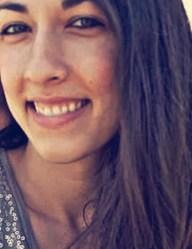 Jessica Therrien