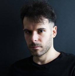 Stefano Bonazzi