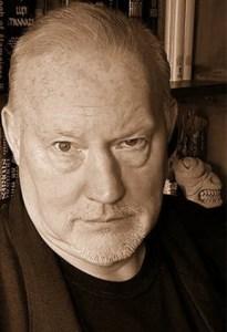 Stephen Jones
