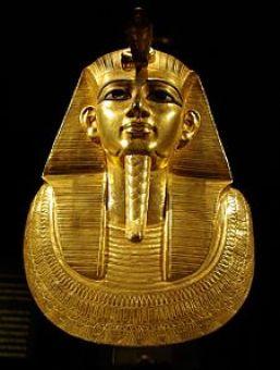 L'occhio sinistro di Horus 16° e ultimo episodio di Gloria Barberi