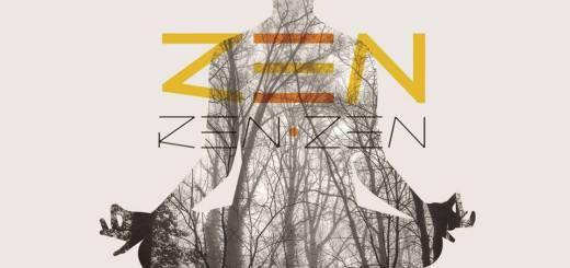 Se ascoltassi - Primo album per Ren Zen