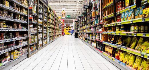 Le visioni di Laura 10 - Il mistero del vecchio supermercato di Gordiano Lupi