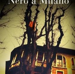Nero a Milano di Romano De Marco