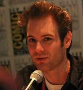 Mark A. Miller